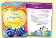 Cuaresma 2019 Ayuno y celebracion