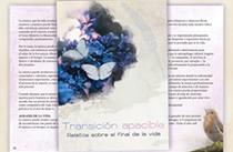 Transición apacible: recordatorios prácticos y espirituales para el final de la vida