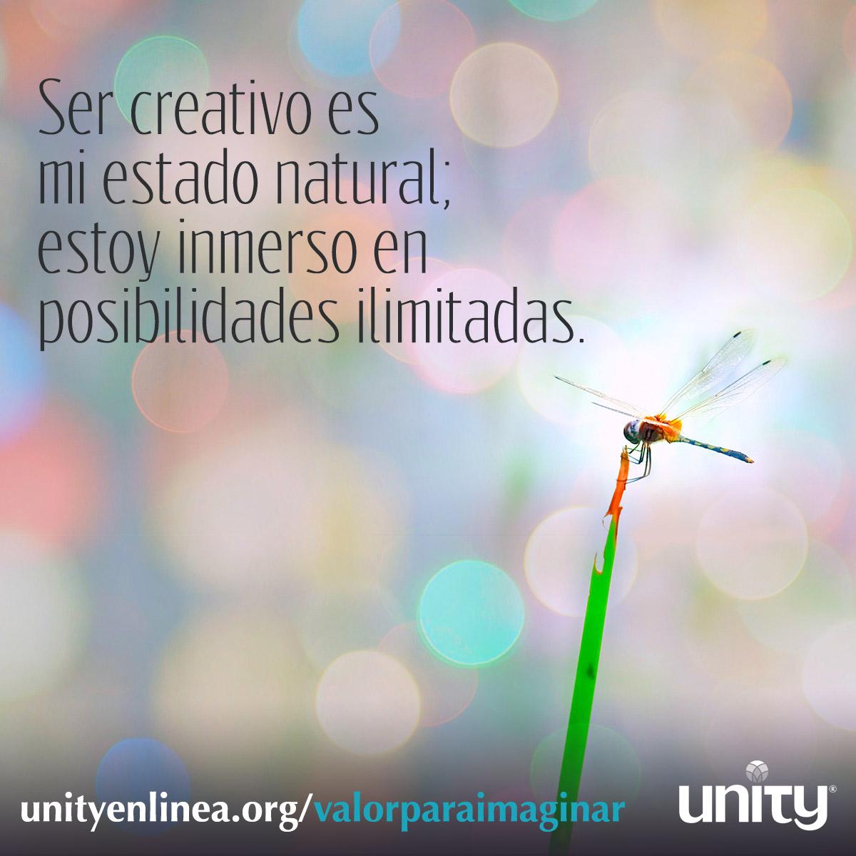 Centro De Descargas 2018 Unity Enlinea