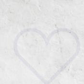 Dr. Marj Britt, el amor perdura, el poder del amor en Unity, En la historia del amor, el Principio del amor, cómo el amor fomenta la pazç