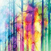 Qué simboliza la crucifixión de Jesús, Cuaresma Metafísica, Folleto de Cuaresma 2021, The Seven Living Words (Las siete palabras vivas), Rev. Mark Anthony Lord, La Biblia representa una evolución de la conciencia, , desde el dormir hasta el despertar y del despertar hasta la iluminación.