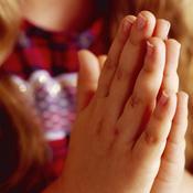 La fe inspiradora de un niño