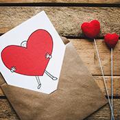 Cómo practicar el poder del amor incondicional todos los días