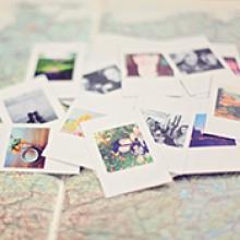 reescribiendo nuestras historias, honrando nuestras memorias, Una humanidad muchas historias