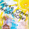 Arte como meditación, mantener un diario visual, calmar la mente mono, La Palabra Diaria, Unity Arts Ministry
